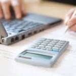 Бухгалтерское сопровождение бюджетных учреждений