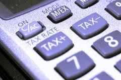 Оптимизация налогообложения в Воронеже