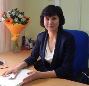 Услуги бухгалтера в Хабаровске