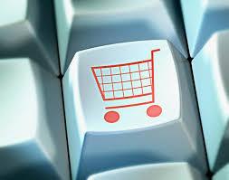 Система налогообложения для интернет магазина