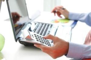 Открыть счет ИП с долгами