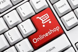 НДС на интернет магазины