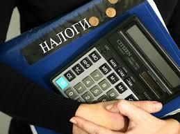 Схема ухода от налогов